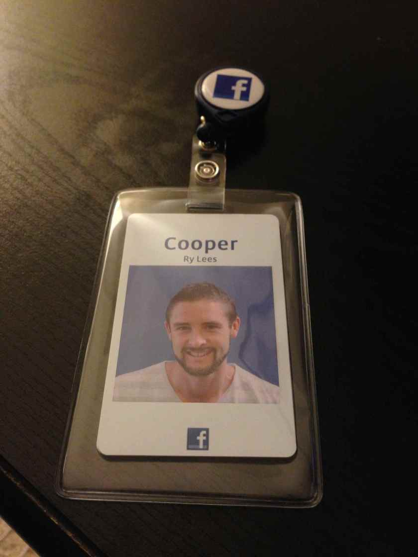 fb_badge.jpg